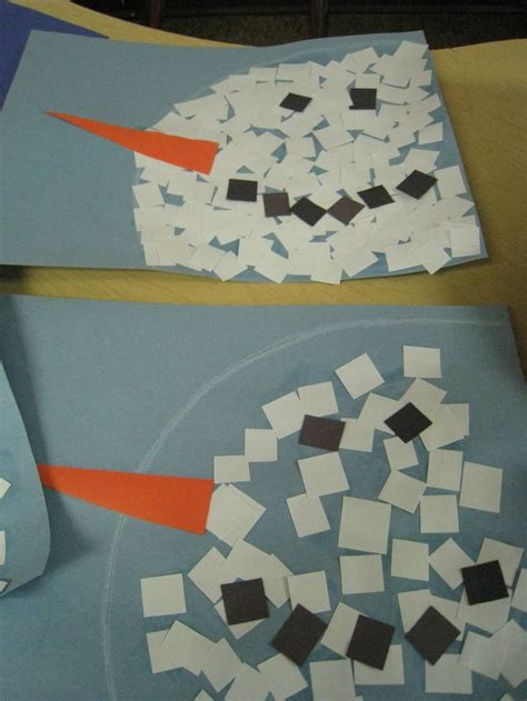 kindergarten paper crafts 1000 ideas about construction paper on