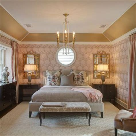 tray ceiling designs bedroom bedroom angled tray ceiling design ideas pictures