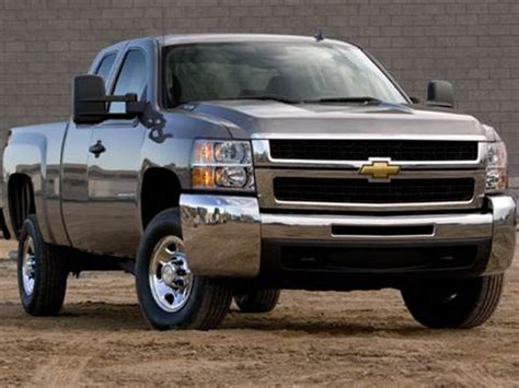 2008 chevrolet silverado 3500 hd extended cab pricing ratings reviews kelley blue book