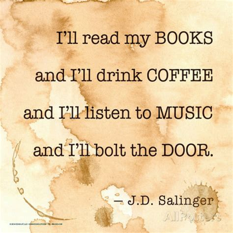 inspirational picture books inspirational quotes about books reading quotesgram