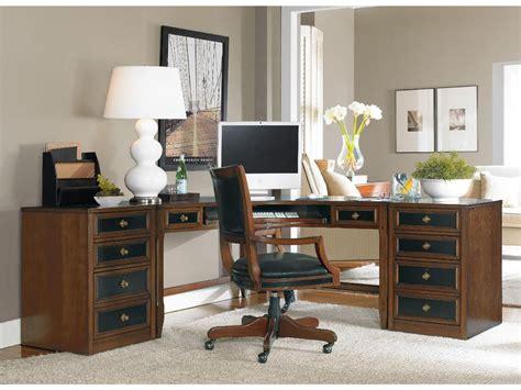beautiful office desk the most beautiful office desk decoration ideas