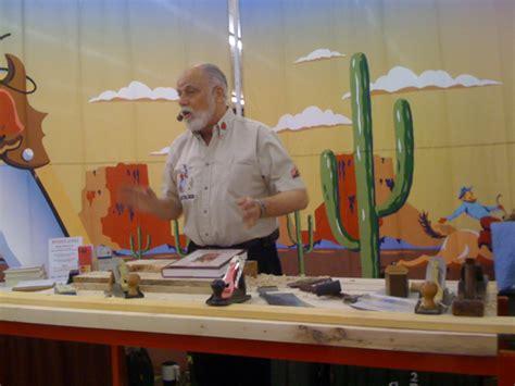 dallas woodworking show dallas woodworking show by end grain lumberjocks