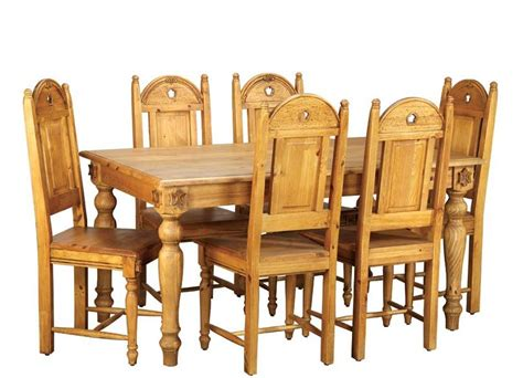 modern wood dining chairs modern wood dining tables with modern wood dining room