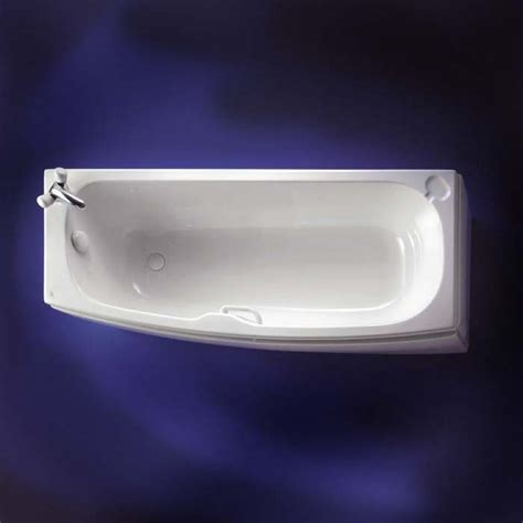 space saving shower baths space saving shower baths for 28 images bathroom