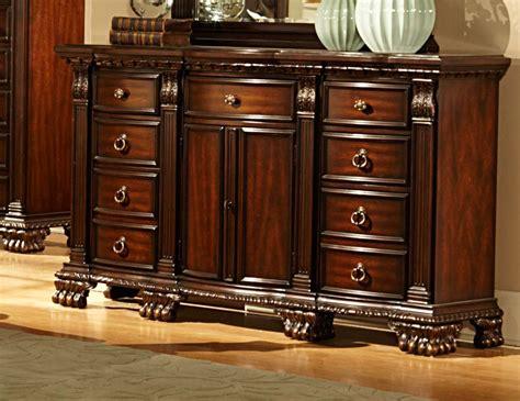 orleans bedroom furniture homelegance 2168 orleans bedroom set on sale