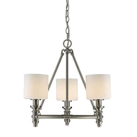 pewter chandelier illumine 5 light pewter chandelier cli sh202851595 the