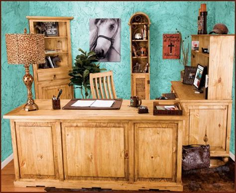 paint colors rustic decor paint colors offices and home office decor on