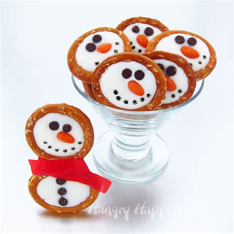 winter food crafts for treat ideas for design dazzle