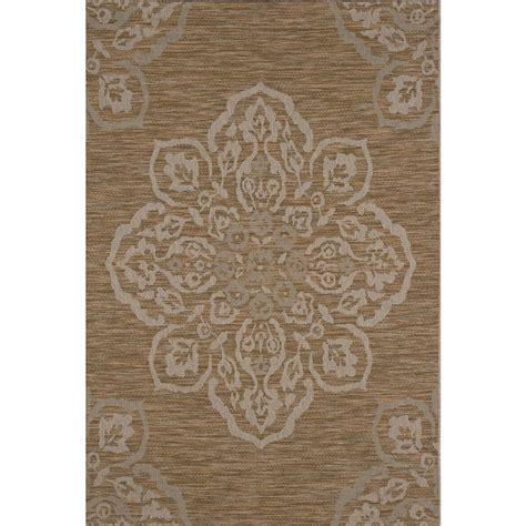 medallion outdoor rug medallion outdoor rug antique medallion indoor outdoor
