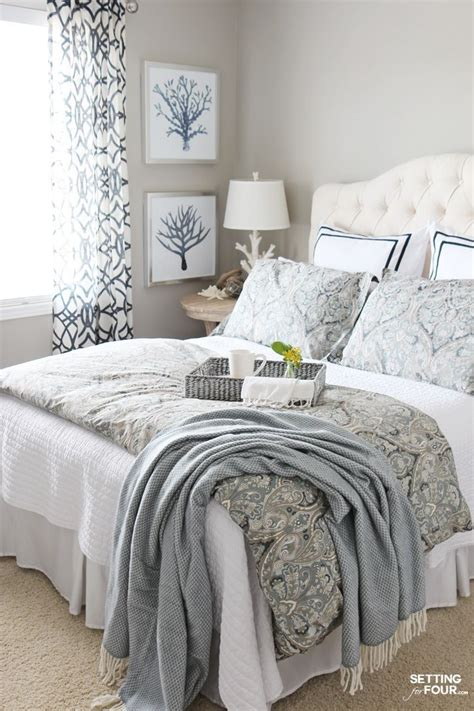 guest bedroom decor ideas 25 best ideas about guest room decor on guest