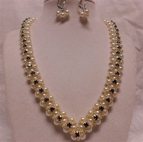 jewelry professor 1000 images about jewelry professor on