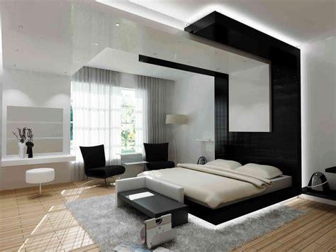 new bedroom designs pictures modern bedroom designs for couples bedroom design