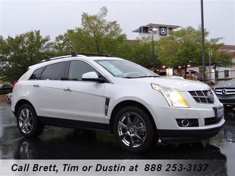 Certified Pre Owned Cadillac by Certified Pre Owned Benefits Used Vehicle Cadillac Autos