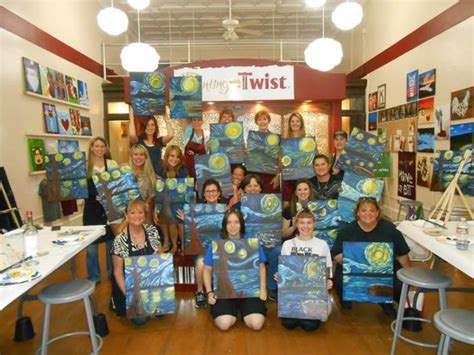 paint with a twist locations getlstd property photo foto painting with a twist
