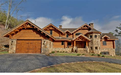 cabin homes for sale mountain view log cabins for sale