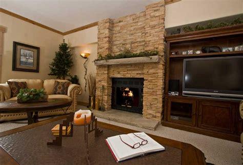 livingroom fireplace fireplace decorating july 2012
