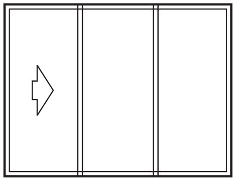 provia patio doors endure sliding glass patio door construction provia