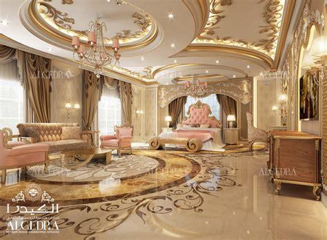 interior design of a bedroom bedroom interior design master bedroom design