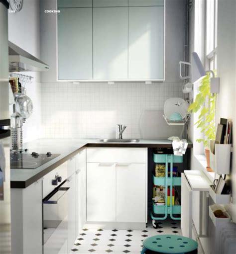diy kitchen designs kitchen design ideas for kitchen remodeling or designing