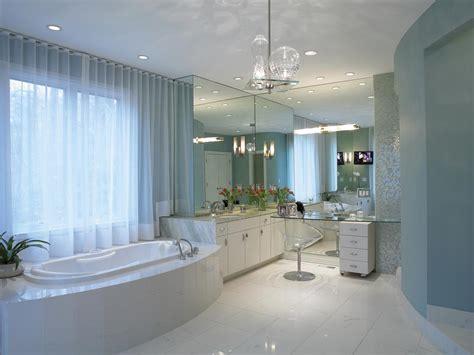 bathroom layout designer choosing a bathroom layout hgtv