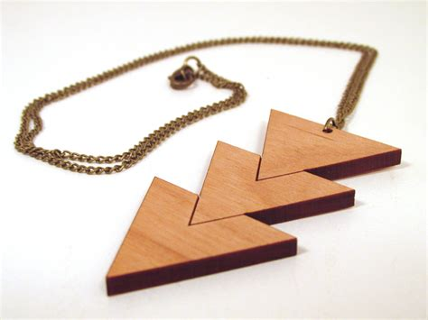 things to make in woodwork cool things you can make out of wood woodideas