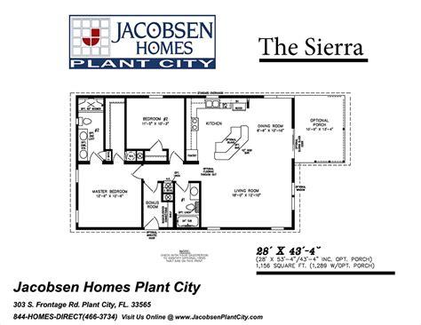 jacobsen modular home floor plans 100 jacobsen modular home floor plans floor plans
