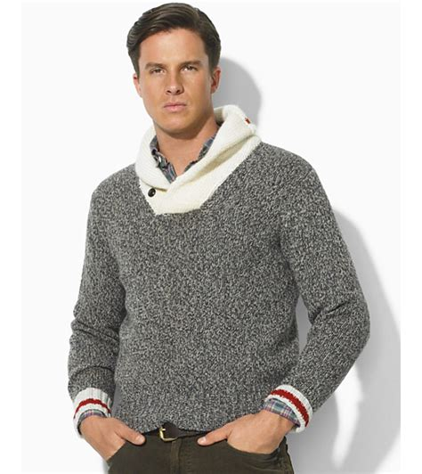 how to knit collar on sweater wool shawl collar sweater sweater jacket