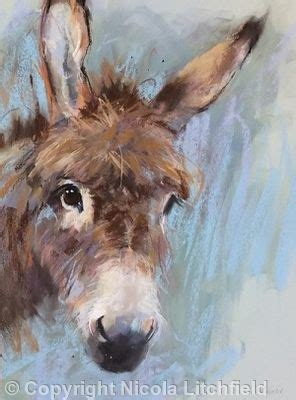 acrylic painting ideas animals best 25 acrylic painting animals ideas on