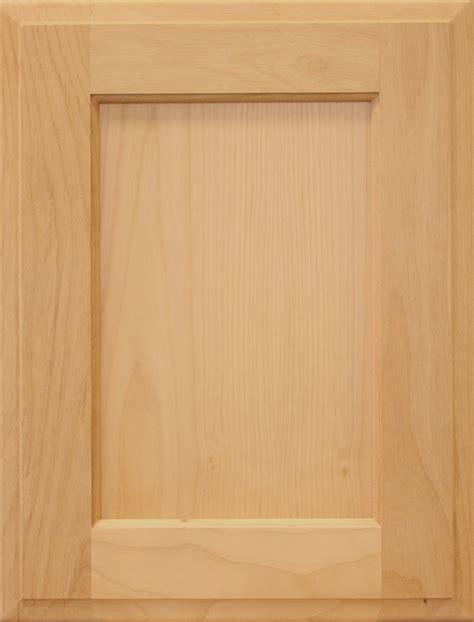 inset panel cabinet door philadelphia inset panel sle cabinet door