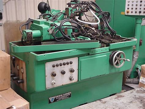 machines for sale machines for sale