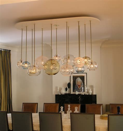dining room chandeliers ideas modern contemporary dining room chandeliers home design