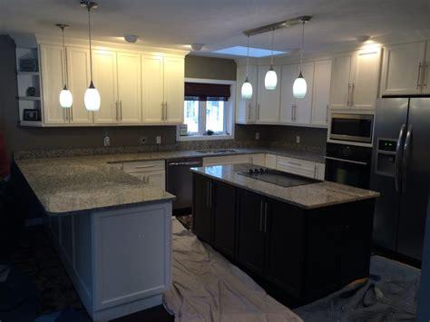 santa cecilia light granite kitchen pictures 100 kitchen backsplash ideas with santa cecilia granite