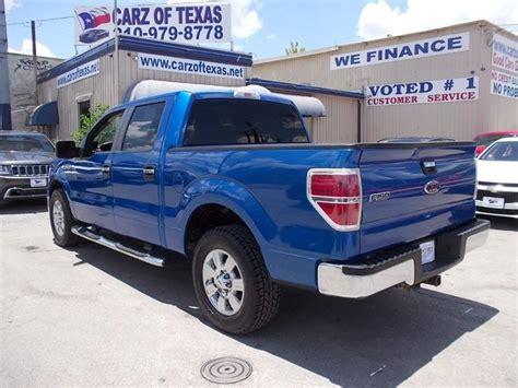 Ford Dealership San Antonio Tx by Ford Dealership San Antonio Tx 2017 2018 2019 Ford