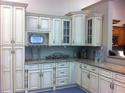 new cabinets for kitchen new glazing kitchen cabinets modern kitchen
