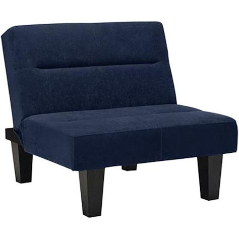 Living Chair by Living Room Chaise Lounge Chairs Home Furniture Design