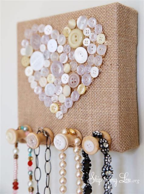 how to make money selling jewelry 17 best project ideas on diy simple diy and