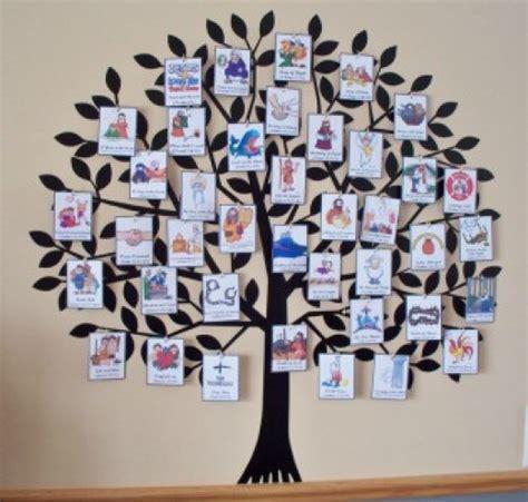 lenten crafts for 54 outstanding lenten arts and crafts ideas feltmagnet