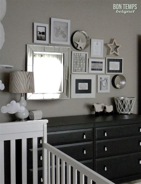 behr paint colors baby room boy s nursery taupe by behr paint color oh