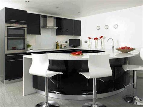 interesting kitchen islands modern kitchen island interesting ideas interior