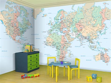 room map room awesome free sle design world maps for