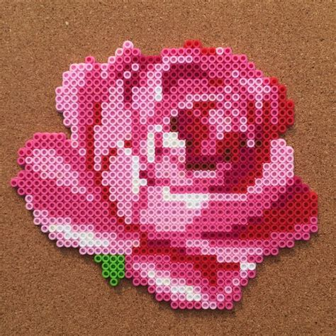 pearler bead ideas 2597 best images about perler hama on