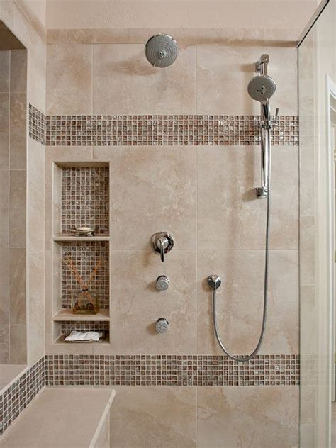 bathroom tile shower designs 1000 ideas about shower designs on restroom