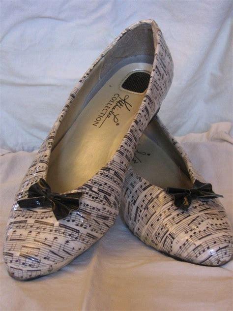 decoupage shoes 17 καλύτερα ιδέες για decoupage shoes στο