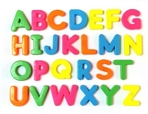 where to buy alphabet magnetic alphabet letters bbq grill recipes