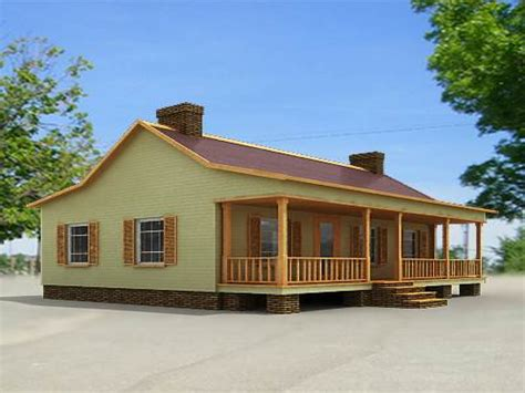small country cottage house plans small country cottage kitchens small country cottage house
