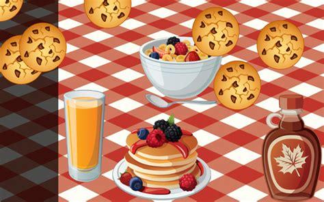 juegos de cocina gratis de ni os alimentos para ni 241 os y las ni 241 as juegos de puzzle en la