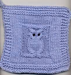 cool knitting projects best 20 knitted owl ideas on knitting diy