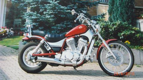 Ps Motorrad Kleinanzeigen by Kostenlose Vorverlegte Kleinanzeigen