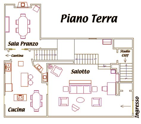 Row Home Floor Plans cosby show what is the floor plan of the huxtable home