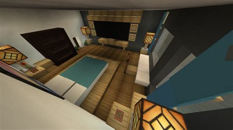 minecraft furniture bedroom furniture modern bedroom design minecraft project